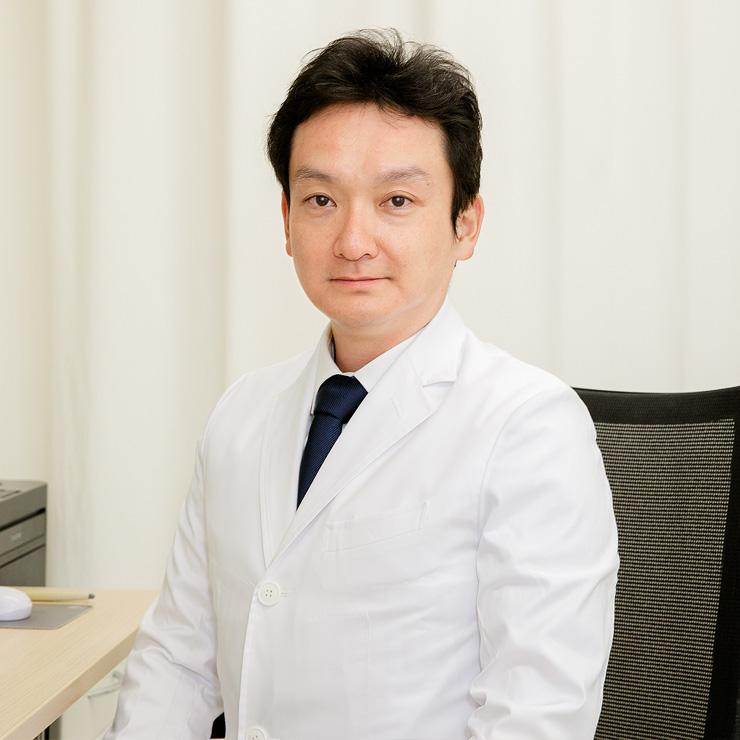おおがき皮膚科クリニック 院長 澁谷 佳直 日本皮膚科学会認定 皮膚科専門医